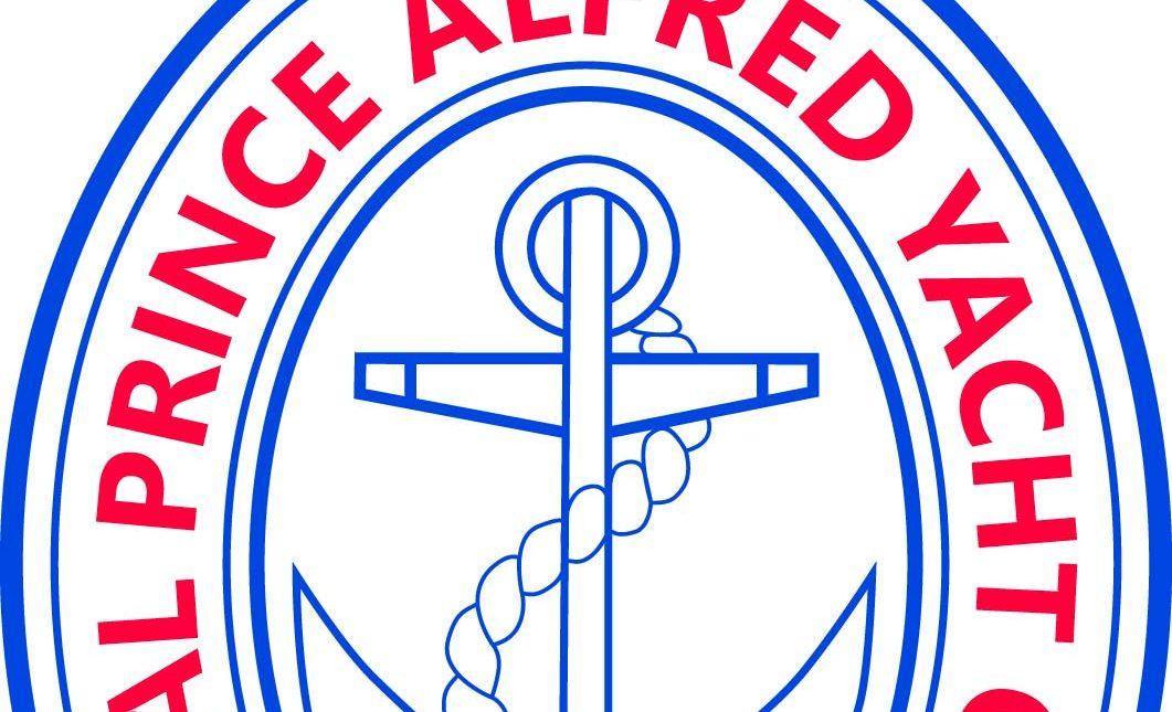Club Crest Sticker