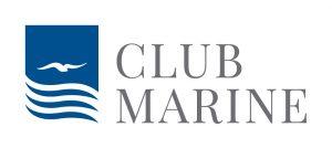 major-sponsors-ClubMarineLeftRGB-Apr17