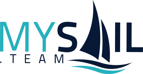 mysail-logo