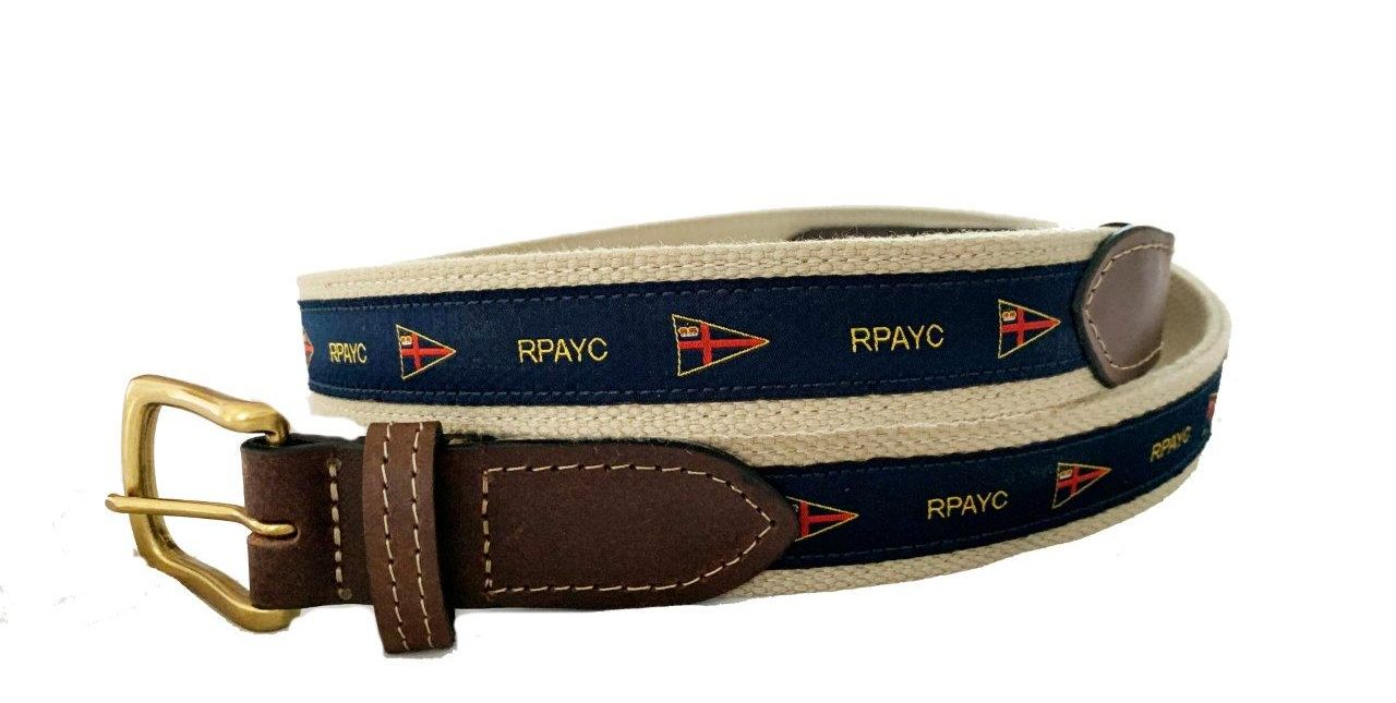 RPAYC BELT