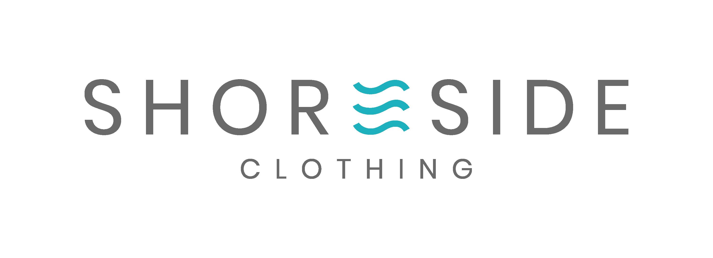 Shoreside-Clothing-Logo