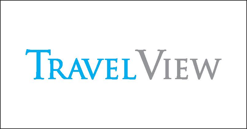 tv_logo_onwhite-1