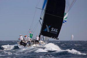 Sail Exchange