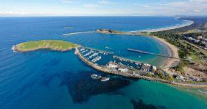 Coffs Harbour