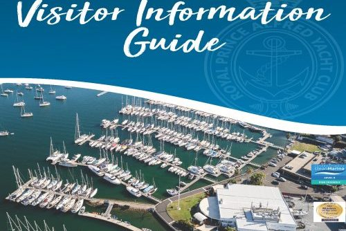 Visitor-Guide-2021_Cover