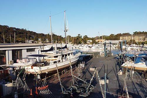 boatyard-service