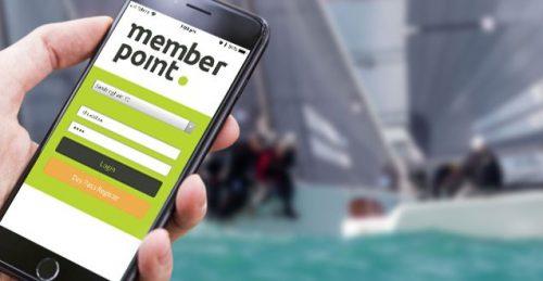 member_point