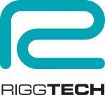 riggtech_logo_rgb